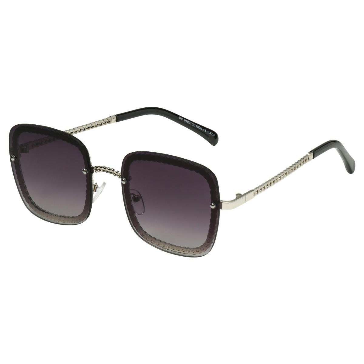 Sunglasses Style Icon