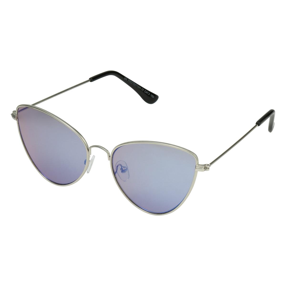 Sunglasses Marilyn