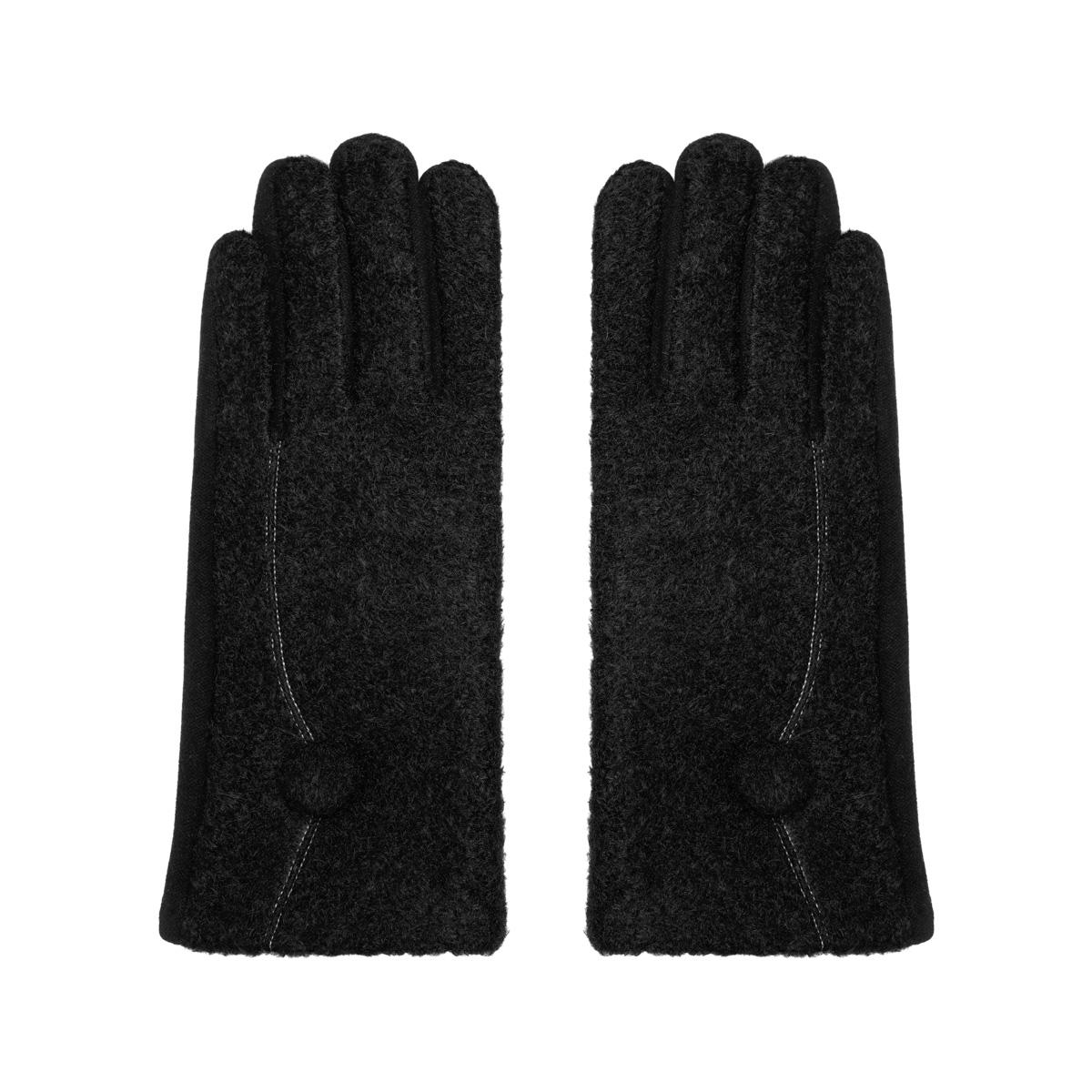 Handschuhe the dot