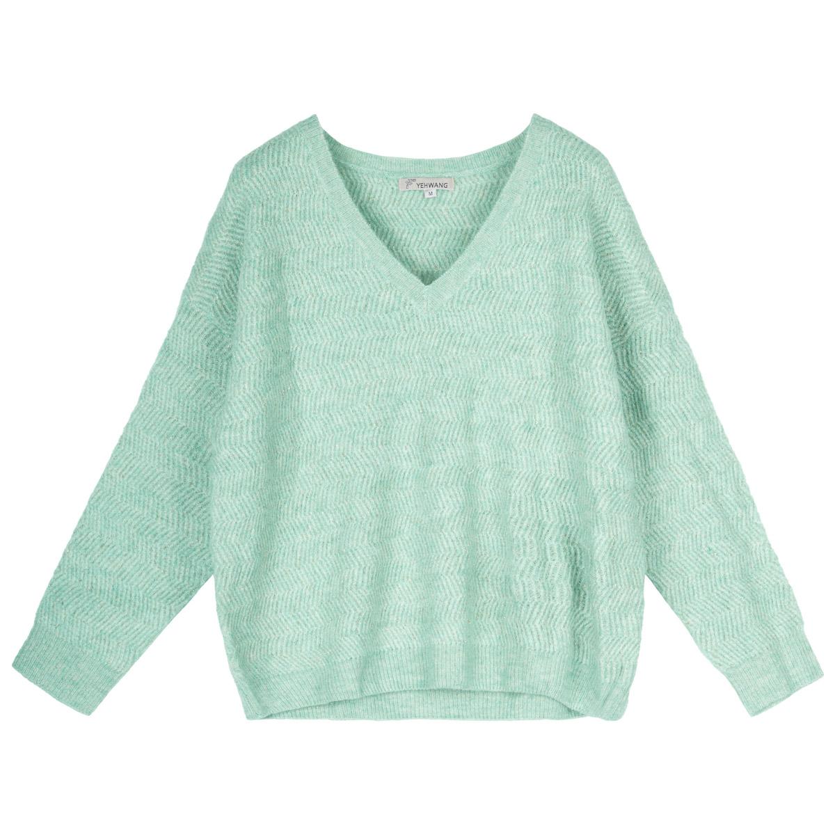 Sweatshirt caro