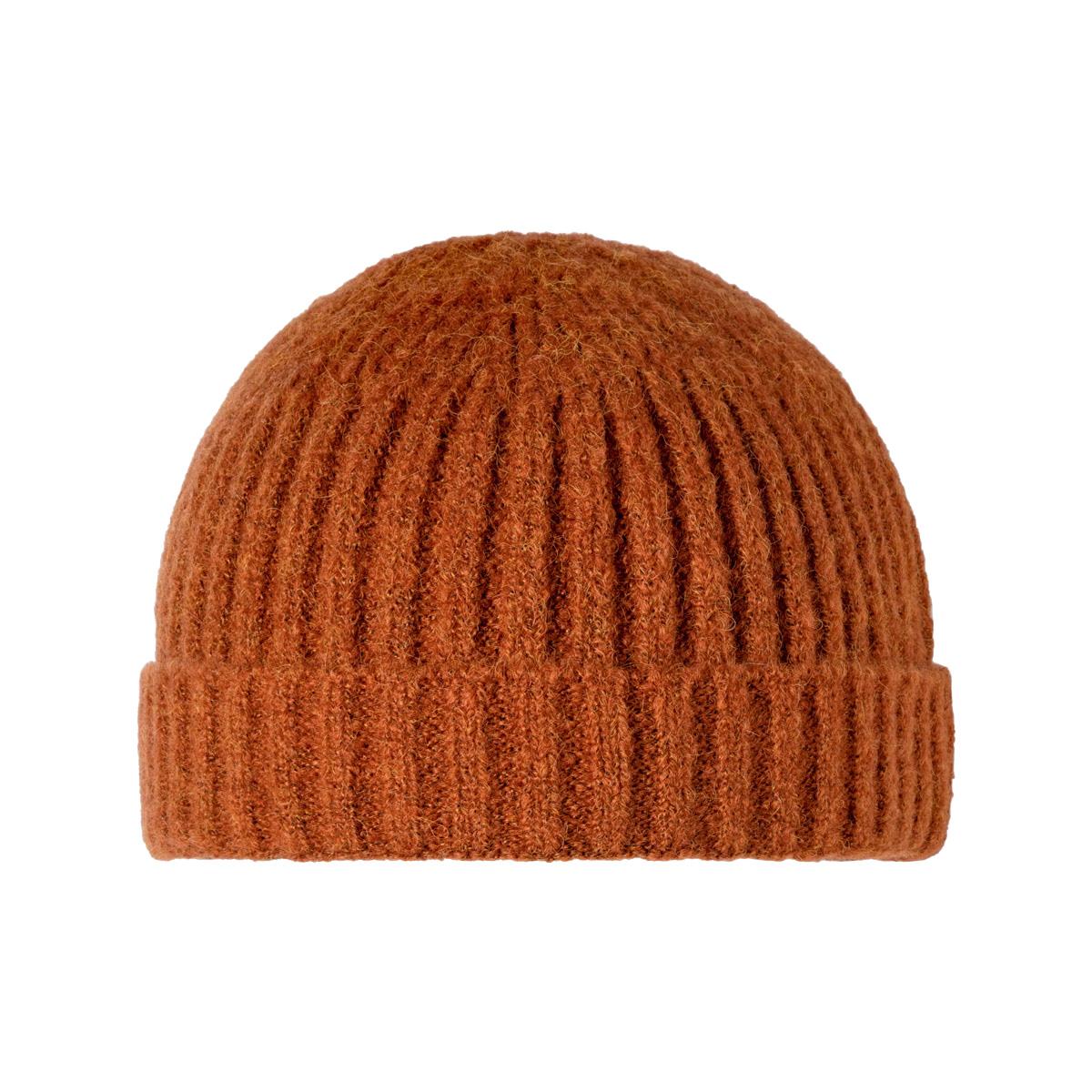 Mütze cutie