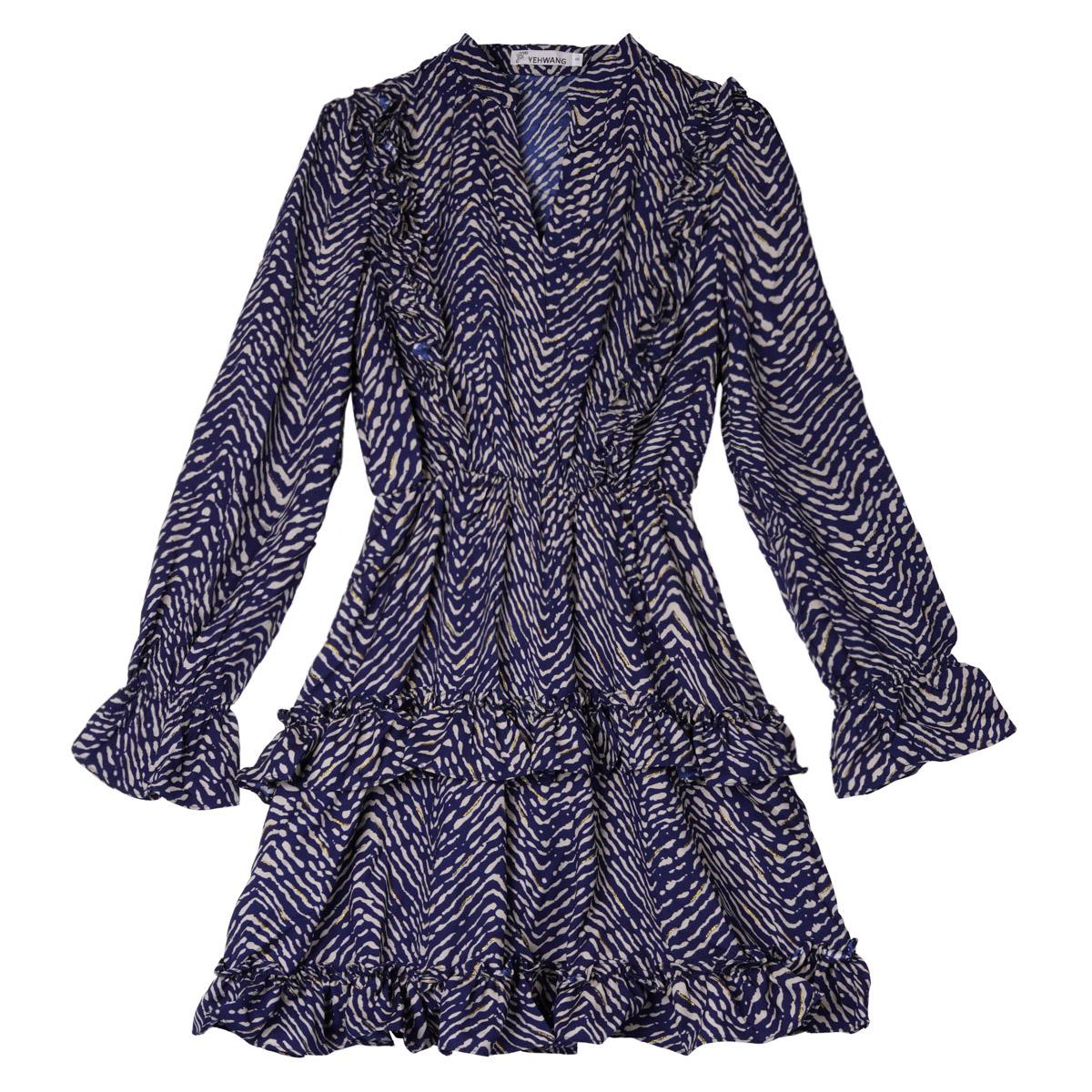 Kleid shirley