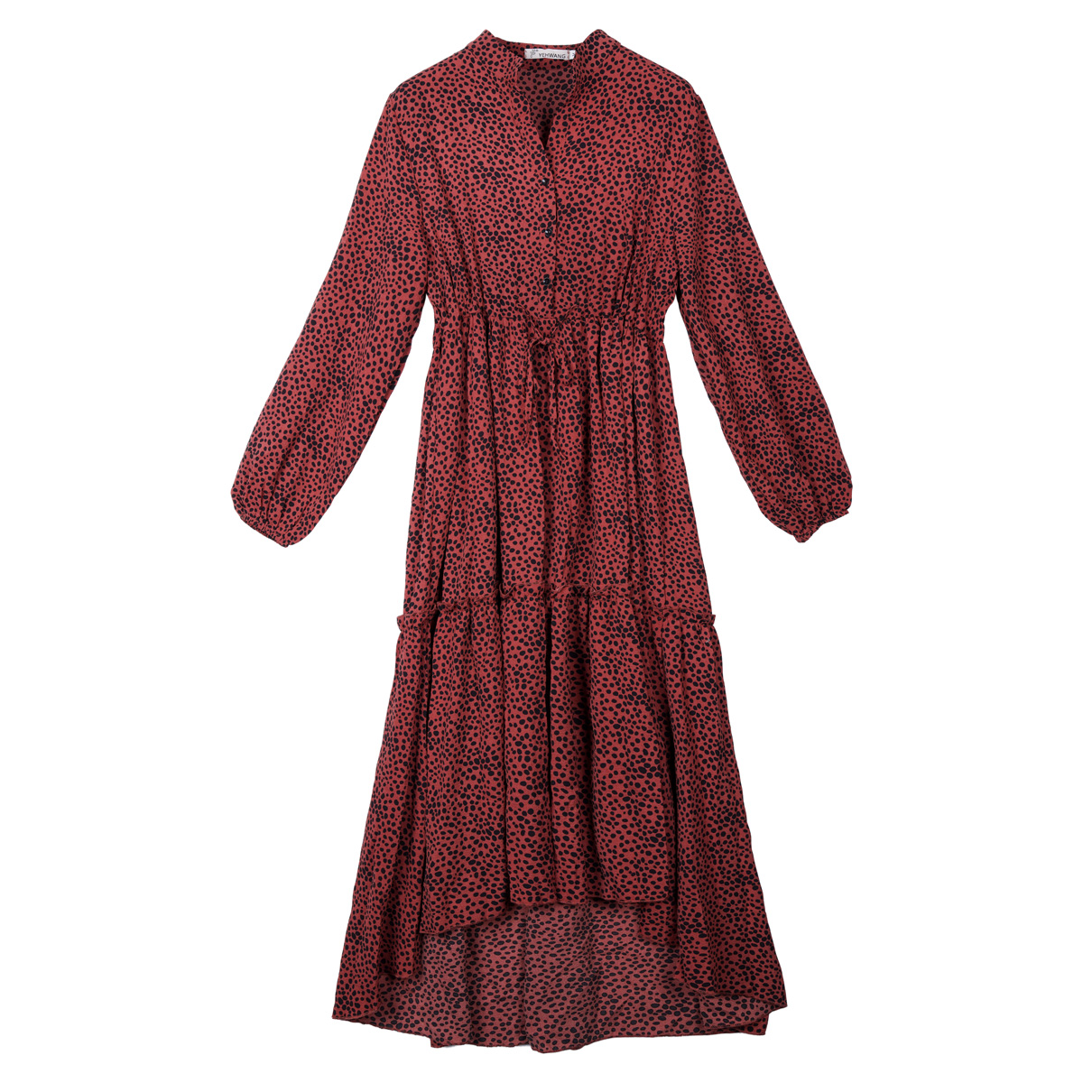 Dress Nola
