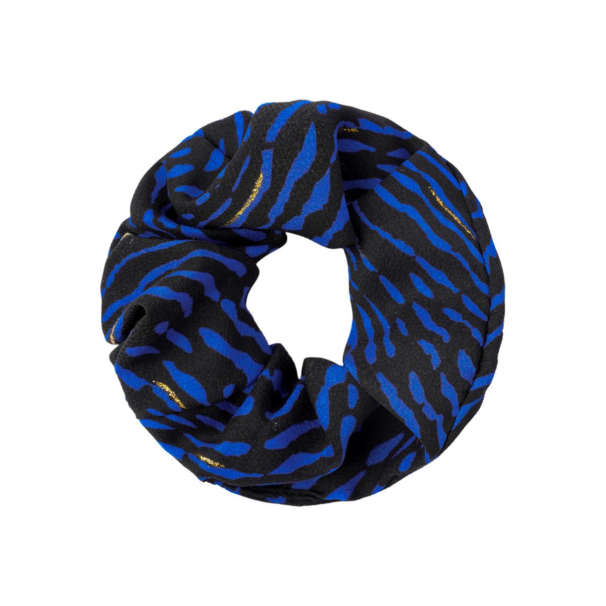 Scrunchie Animal Fever