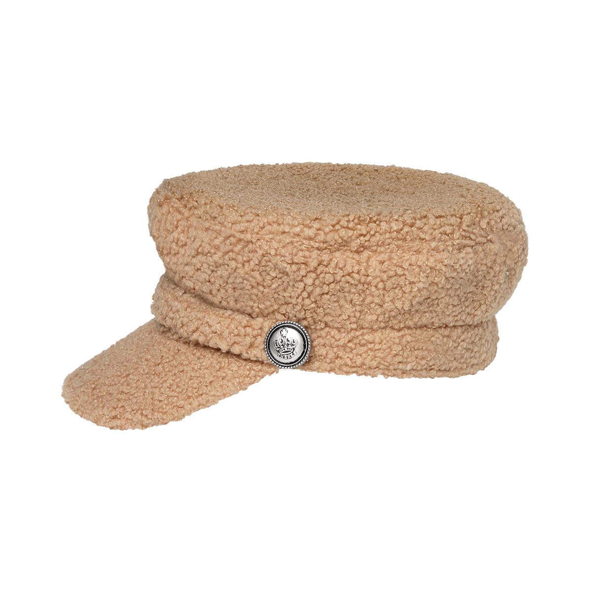 Sombreros Brave the Ocean