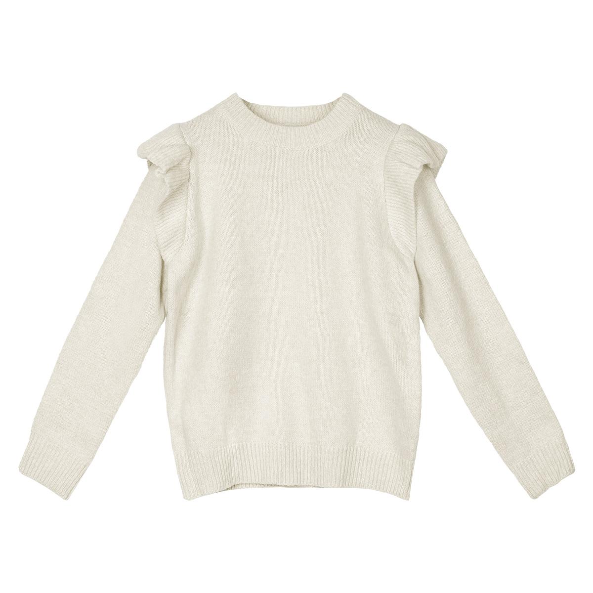 Sweatshirt yana