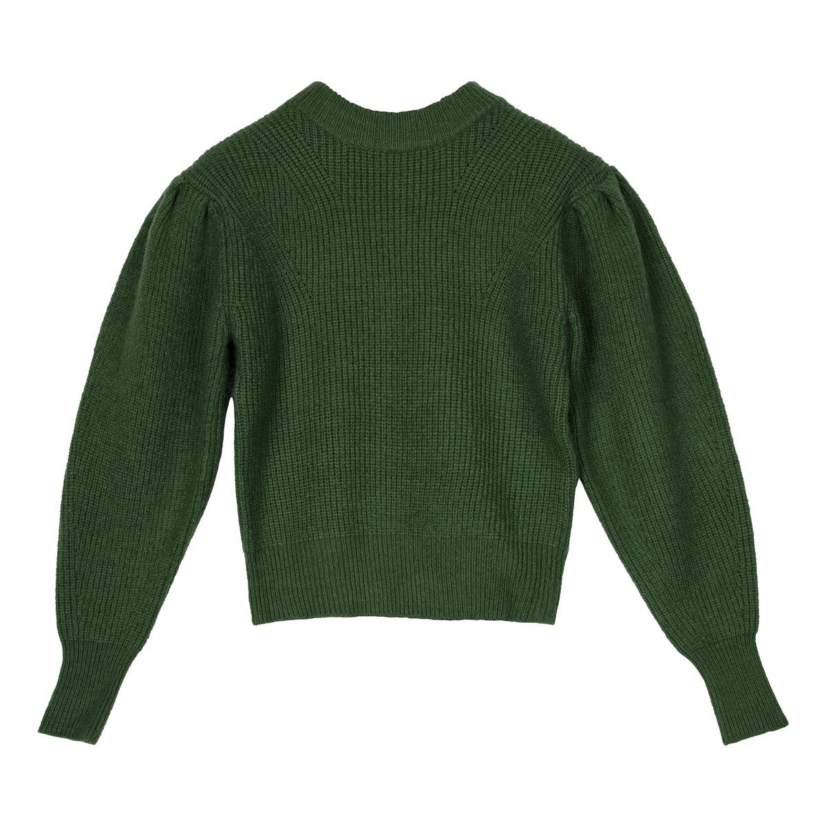 Sweatshirt moody