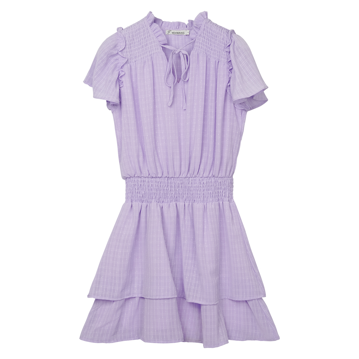 Vestido Pippa