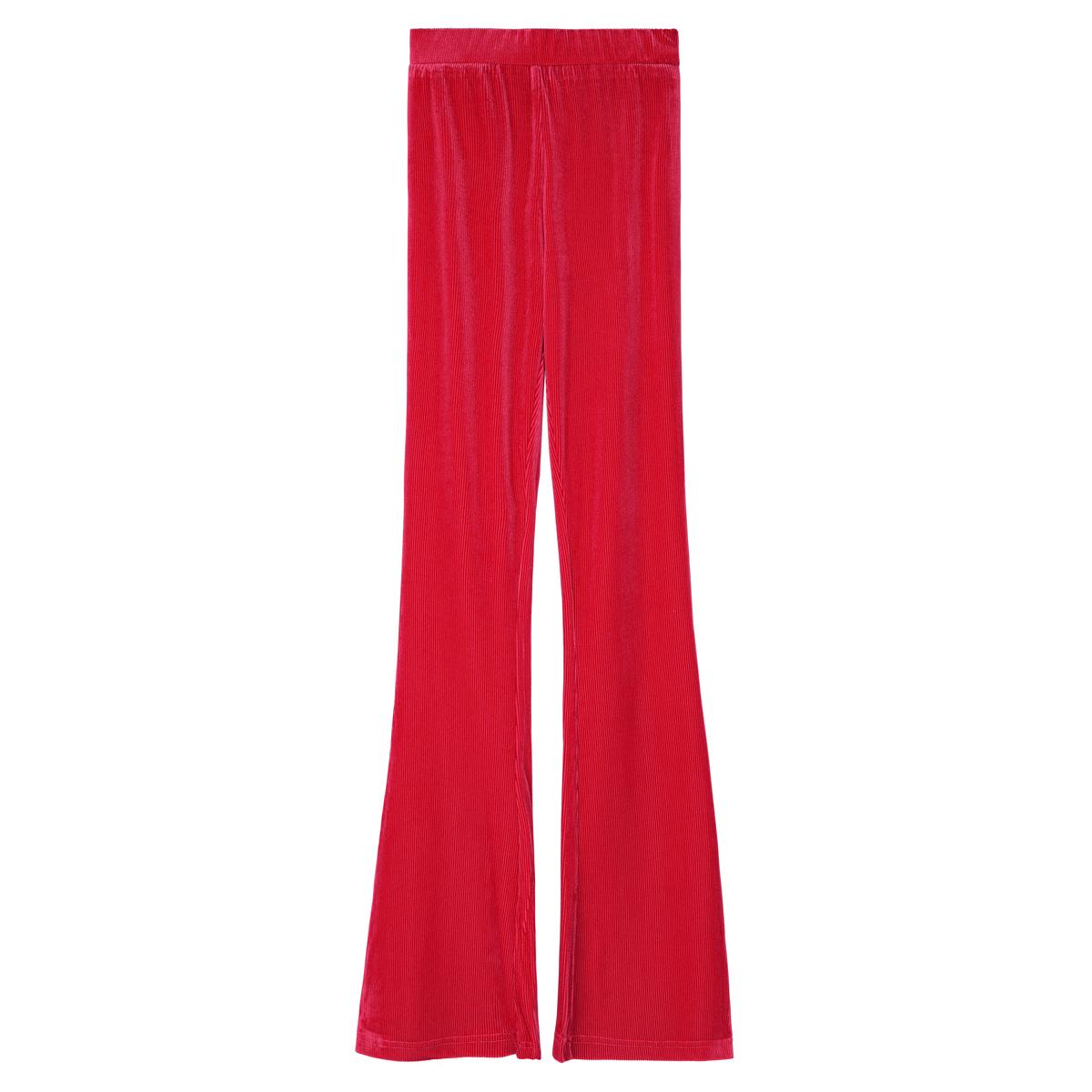 Pantalones Century