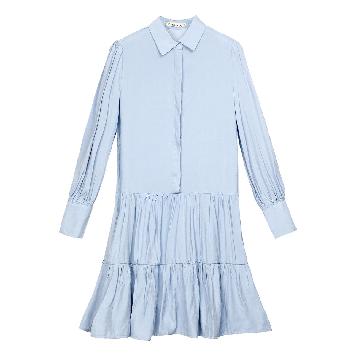 Vestidos Upper Class