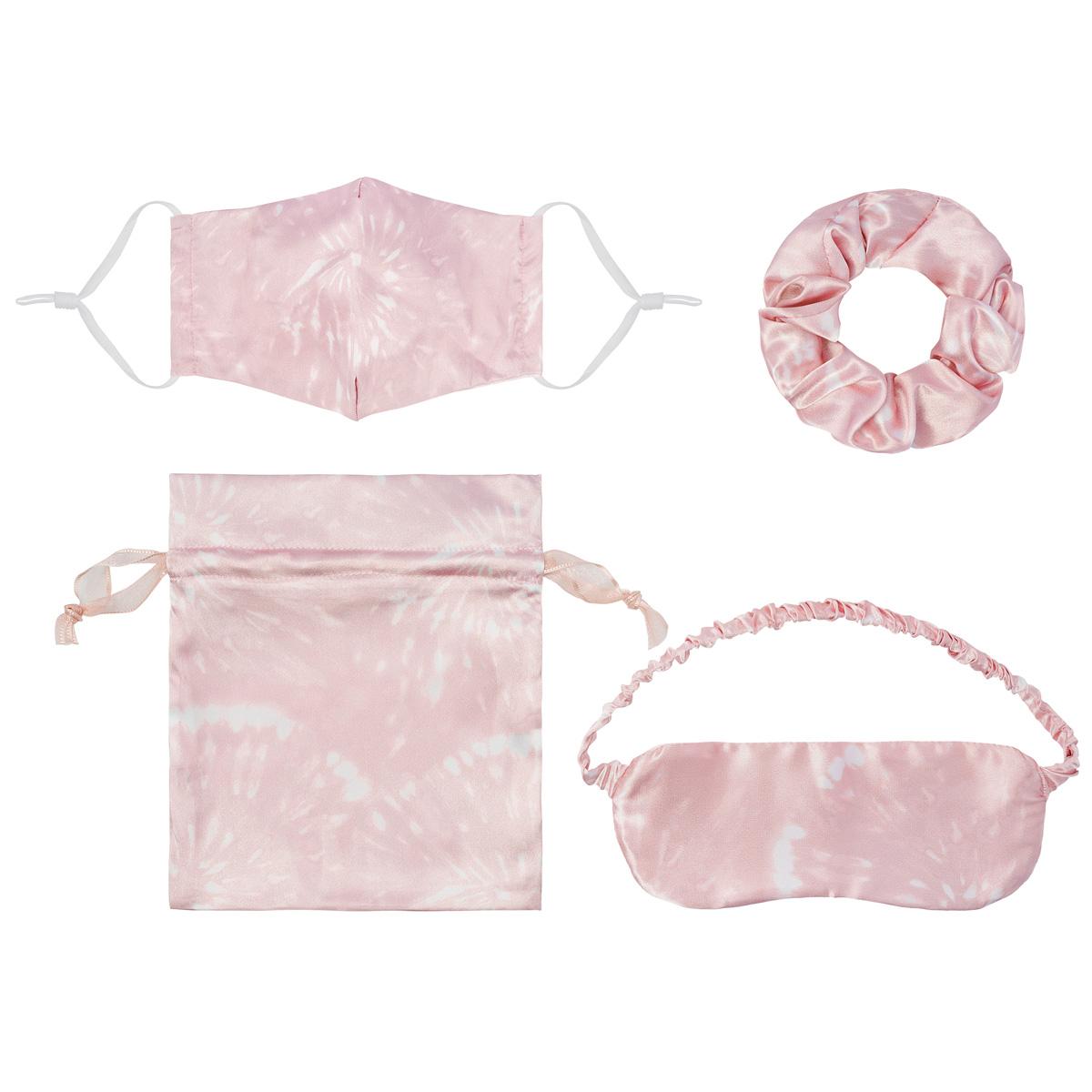 Set de regalo Tie-Dye