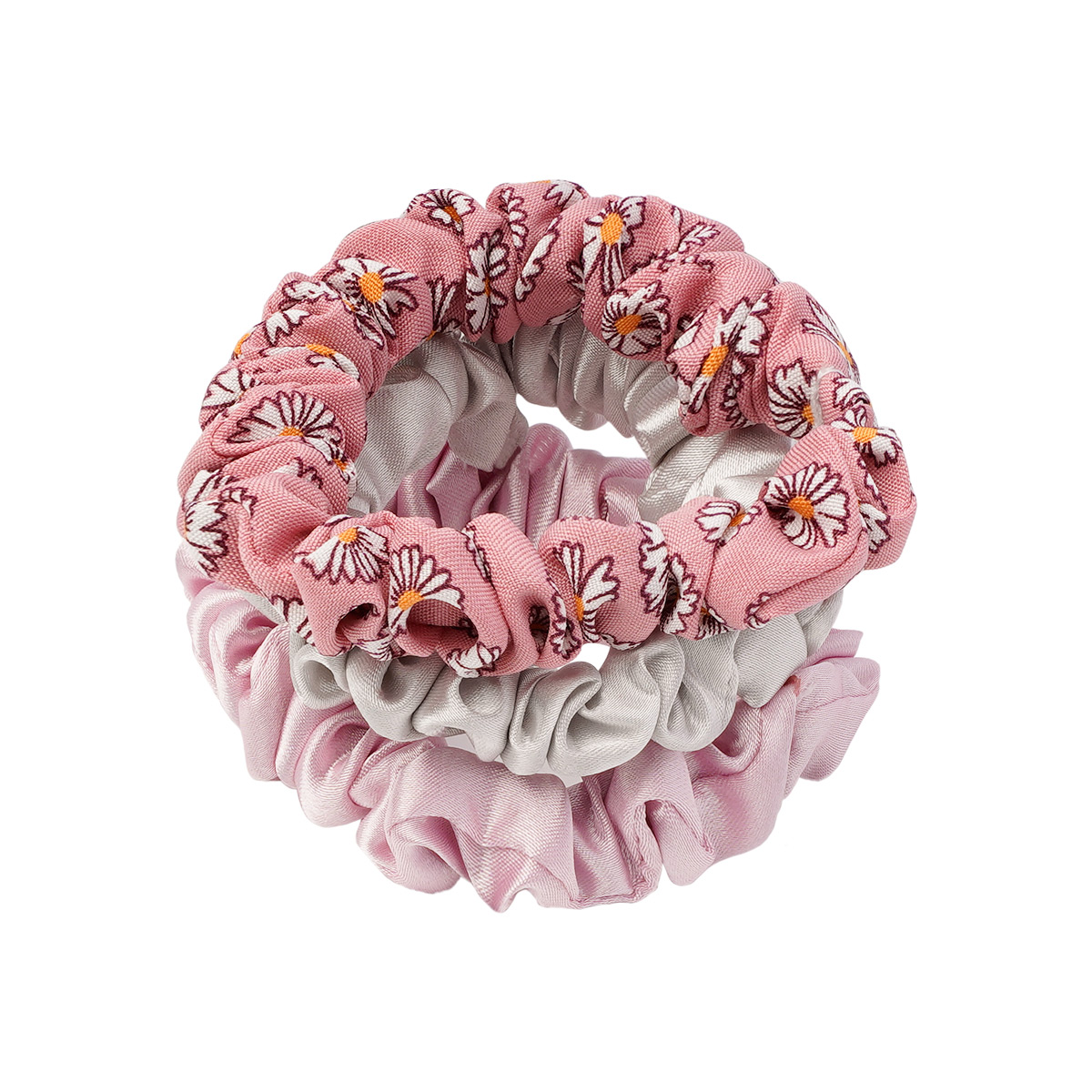 Scrunchie Lovely