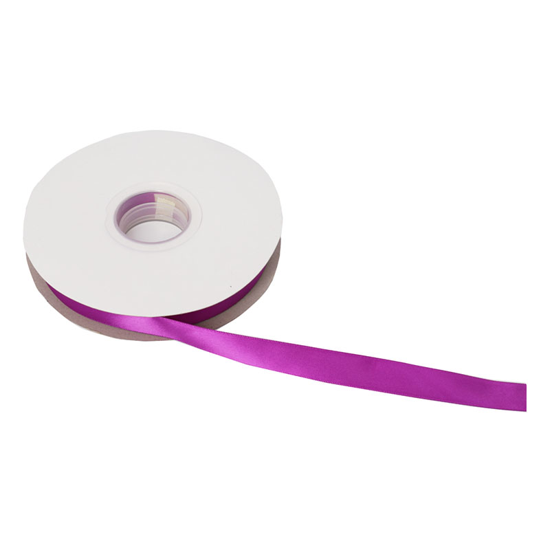 Decoration Ribbon Perfect Gift 1.3 cm