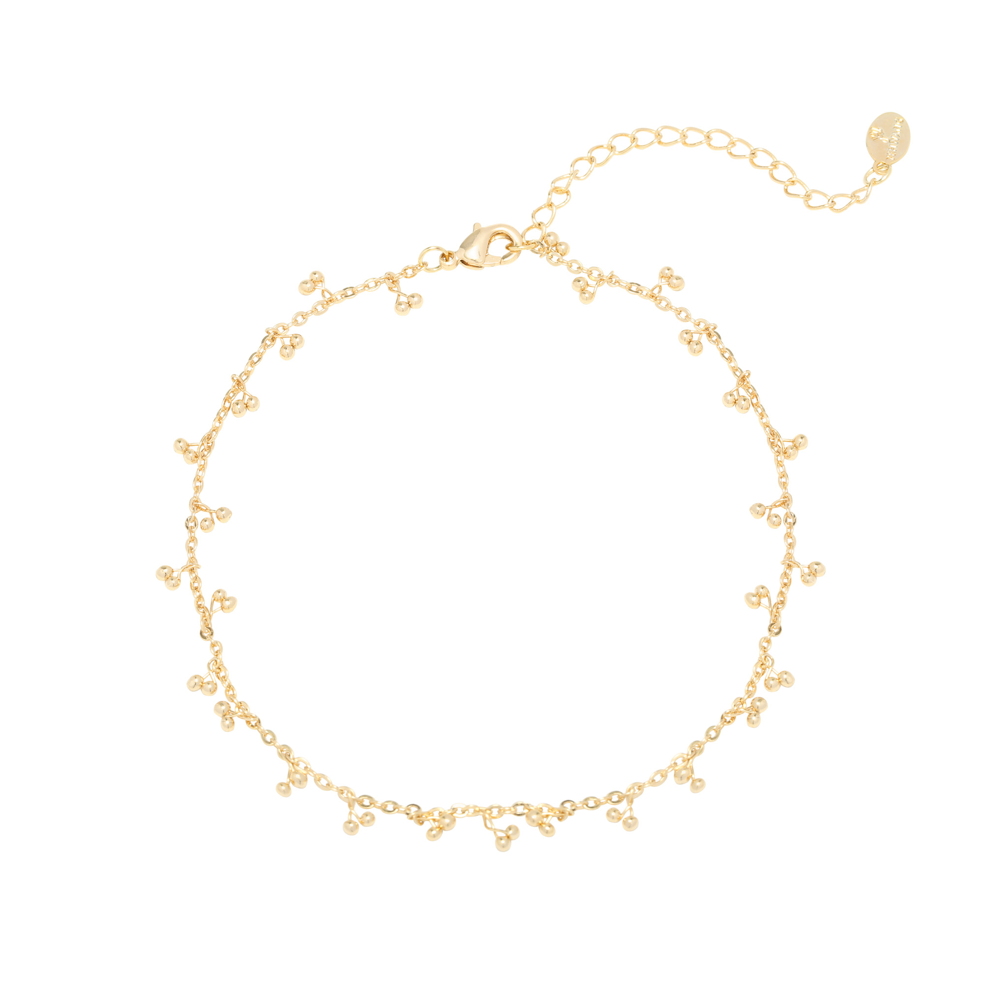 Anklet Dream Away
