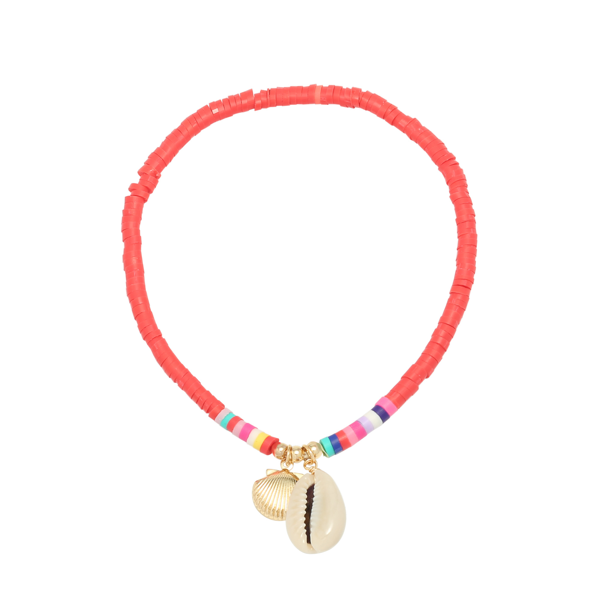 Bracelet de cheville Beach Day