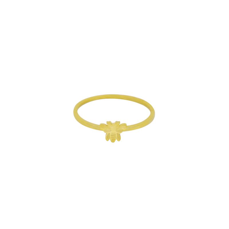 Ring Beelieve #16
