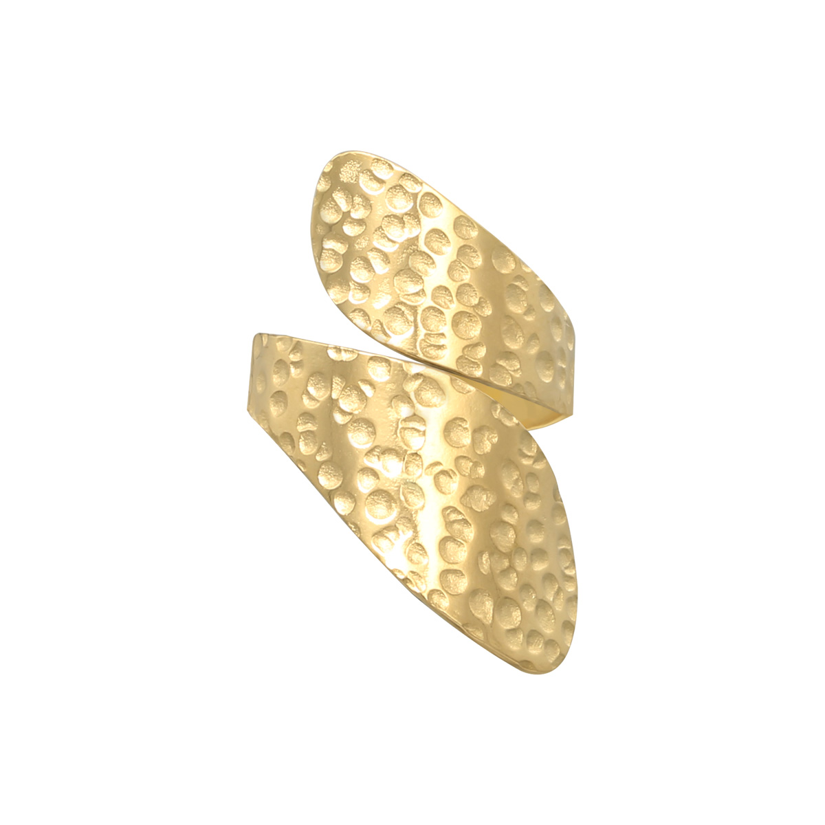 Ring Venus