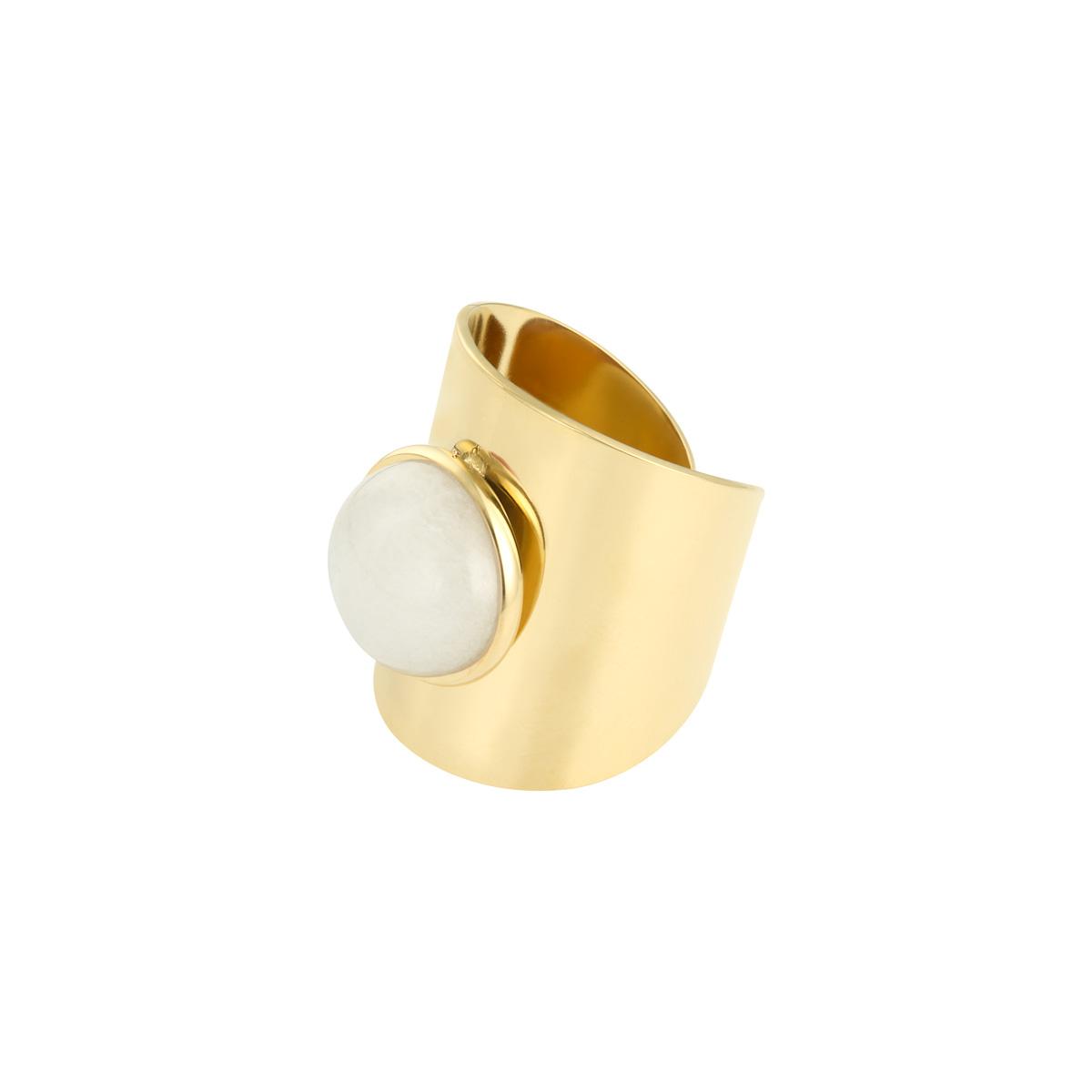 Ring Enchanted