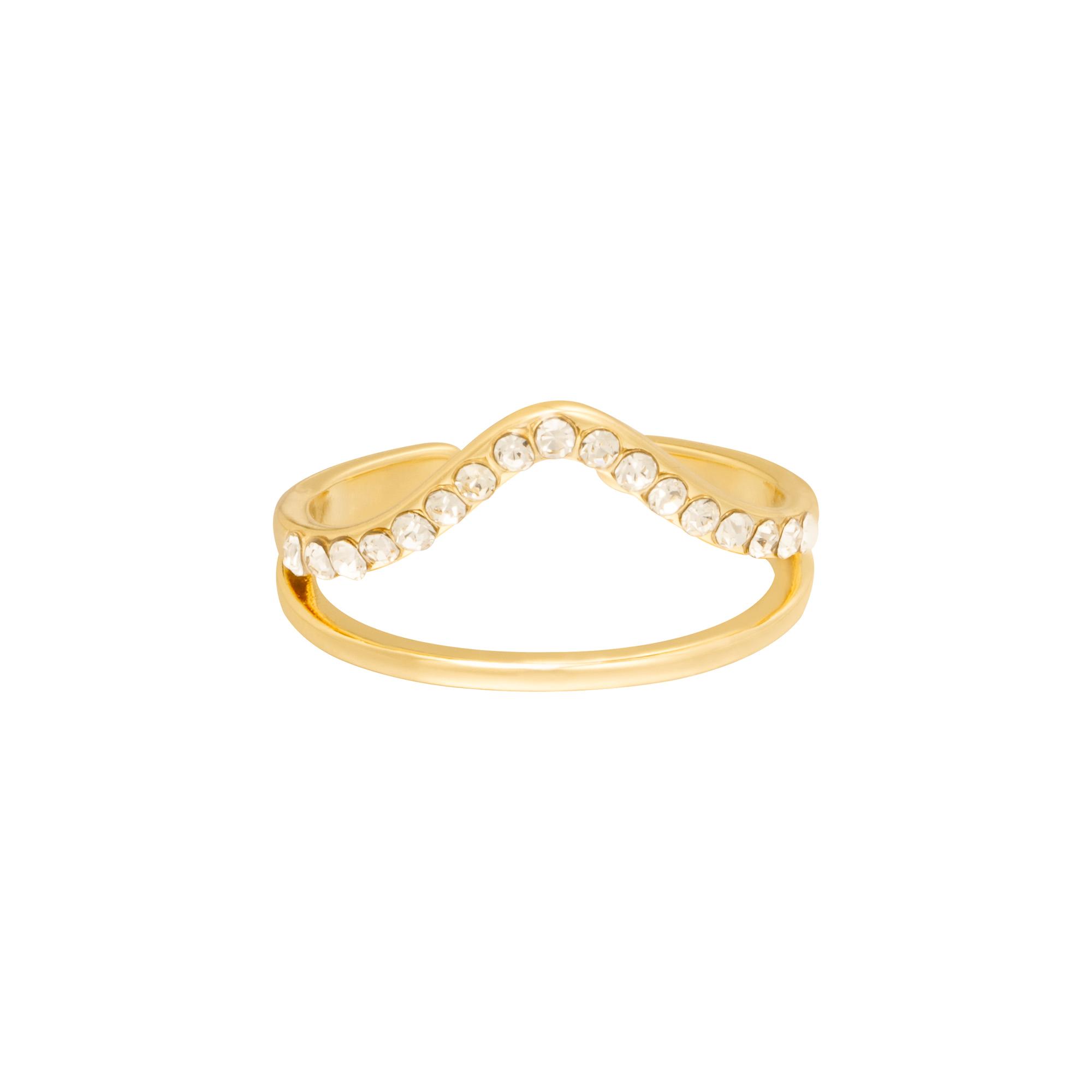 Ring regal