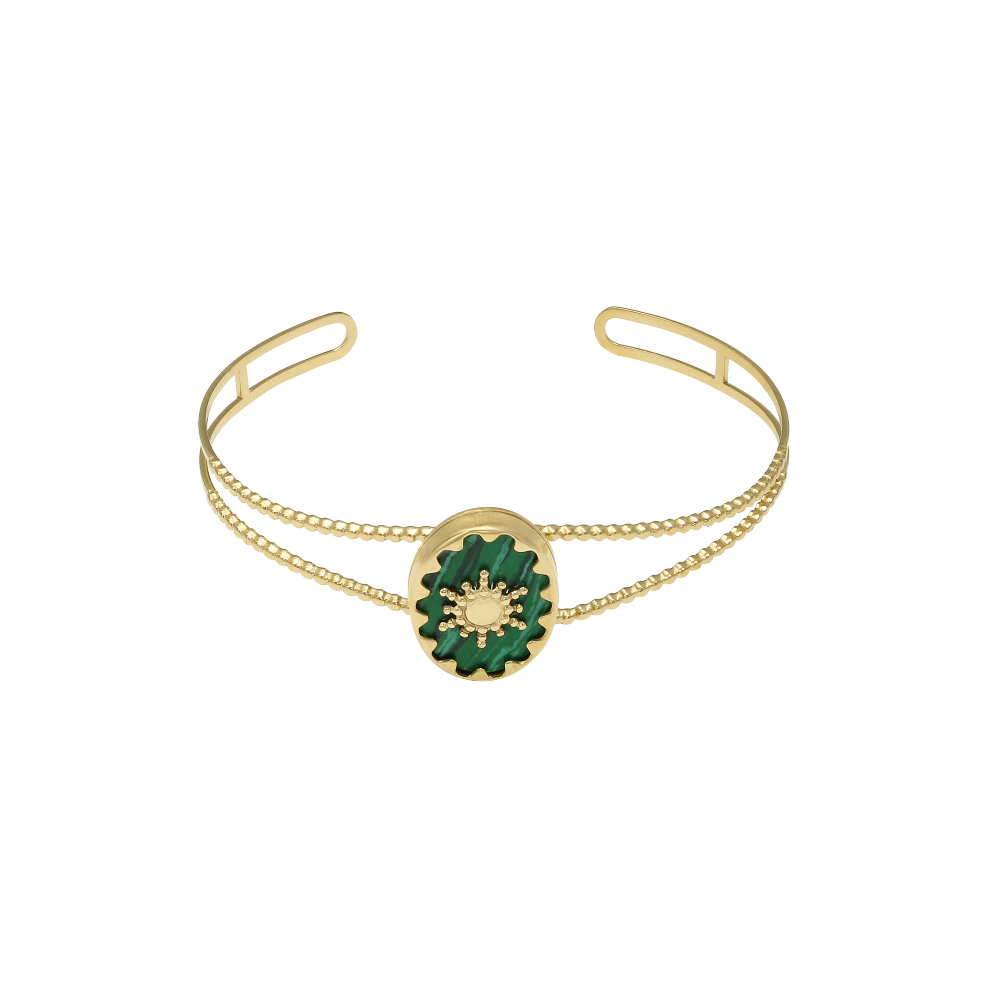 Pulsera Ray of Light