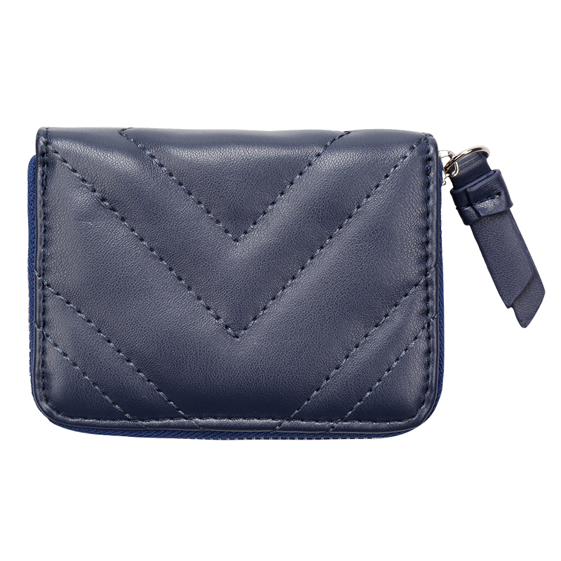 Wallet Little V