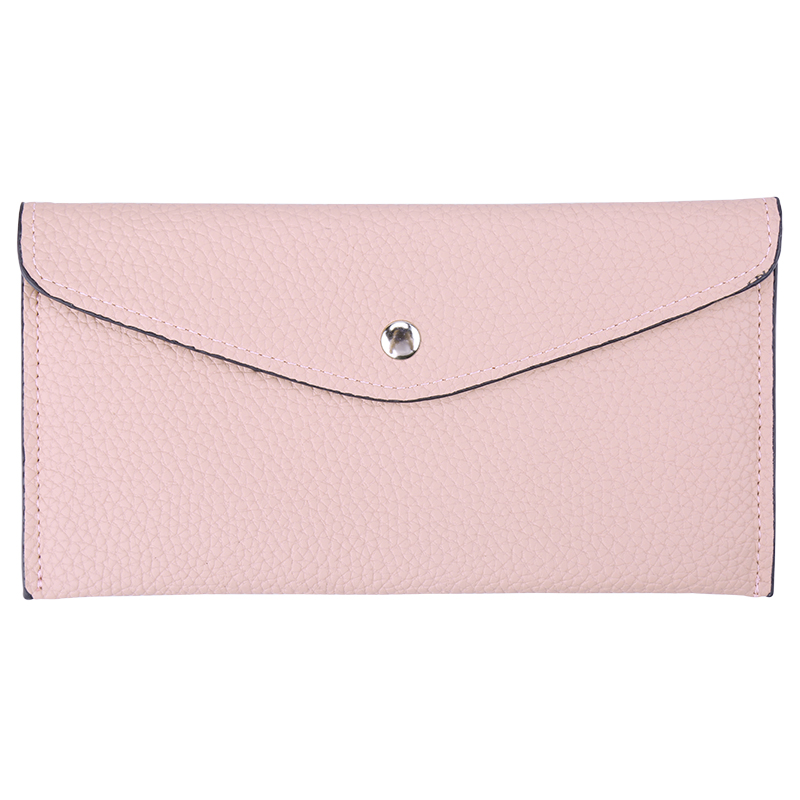 Purse Envelope
