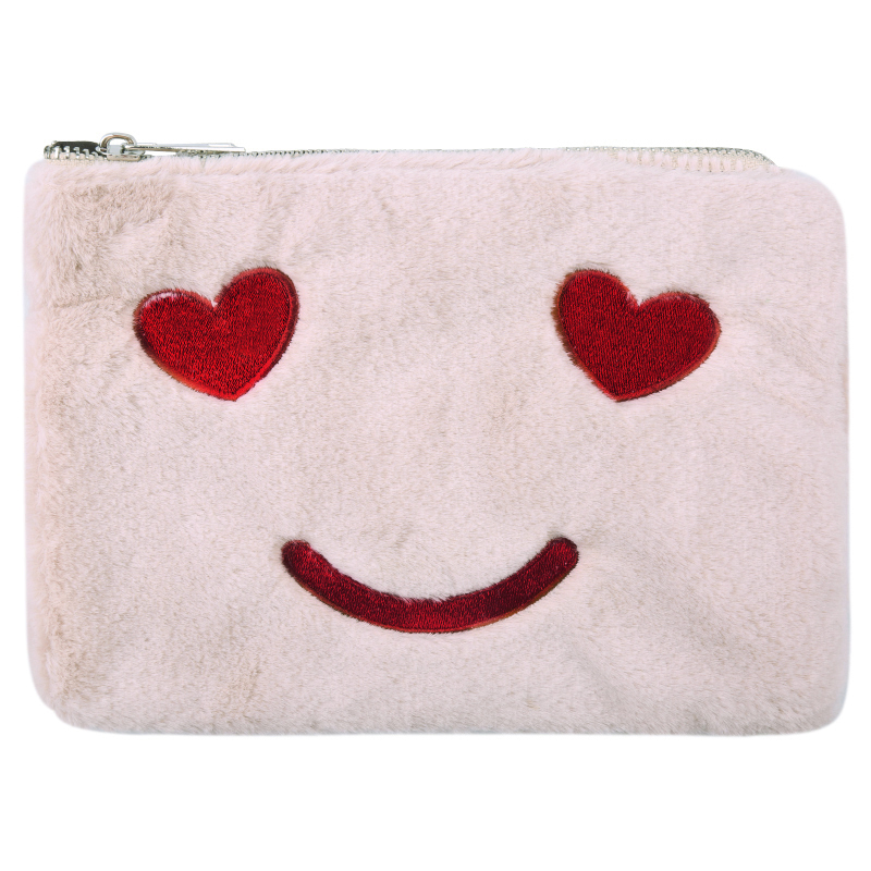 Make-up Bag Love Eyes
