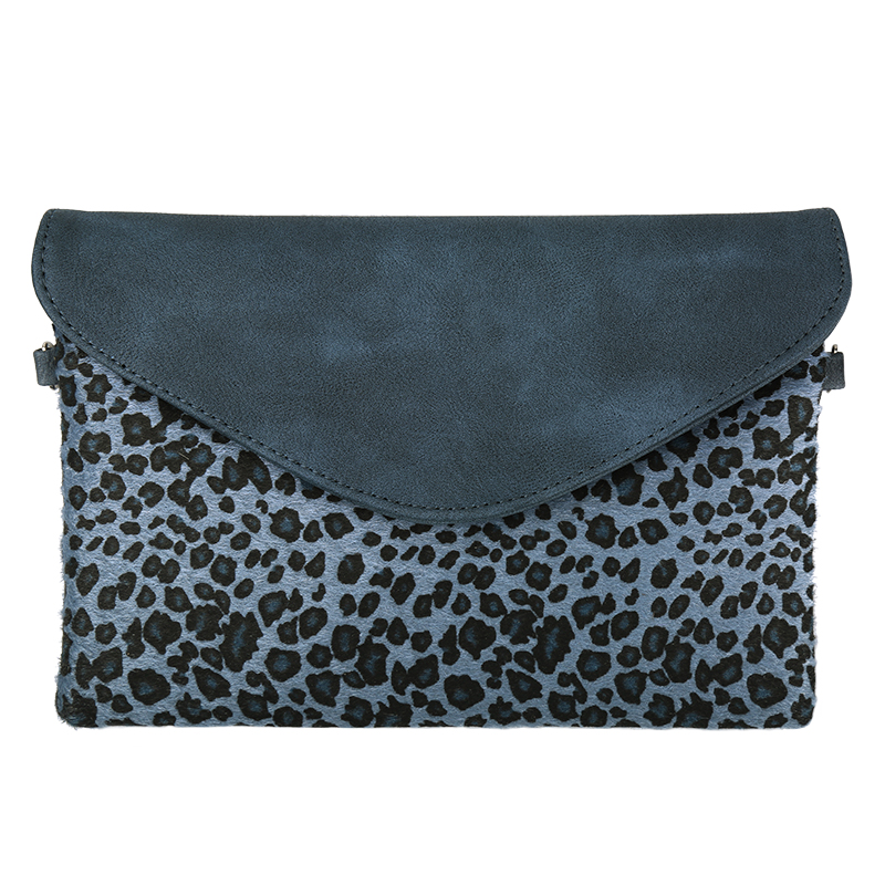 Bag Leopard Lover