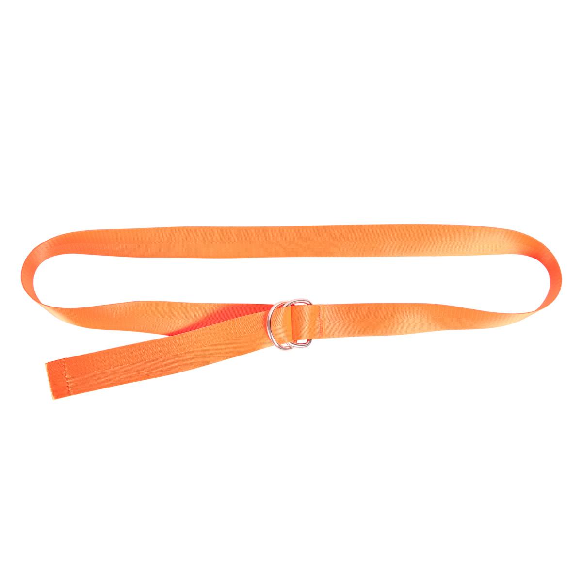Belt Perfect Pink 140 cm