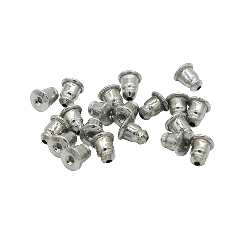 Ohrring stoppers 20x