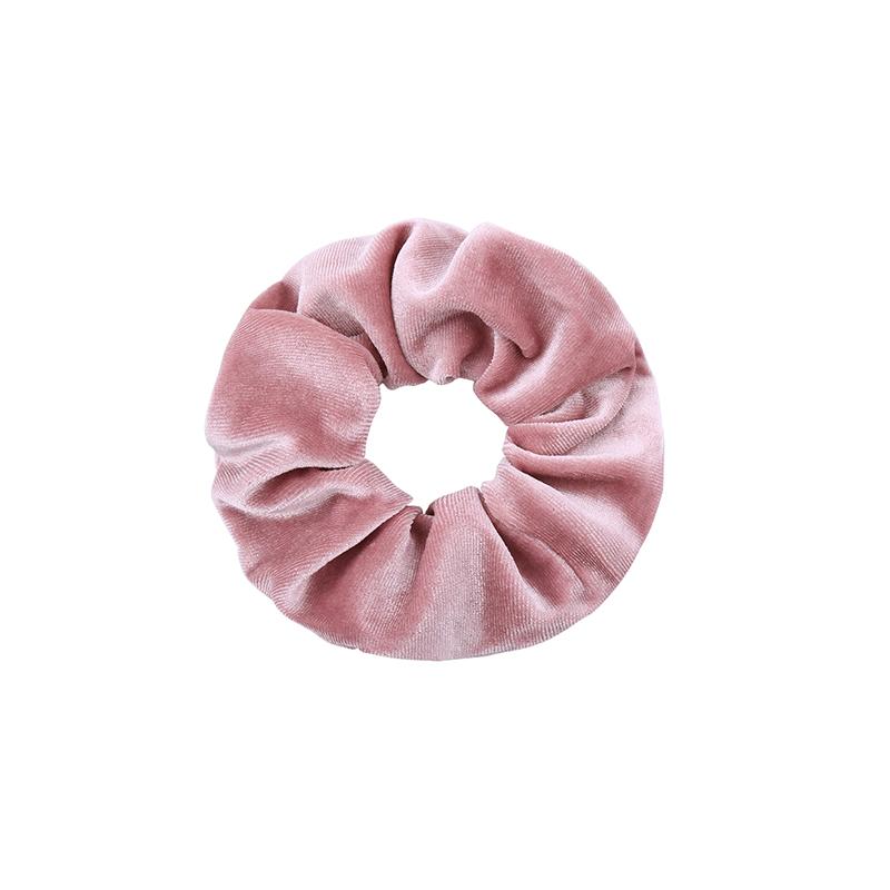 Scrunchie Sweet Velvet