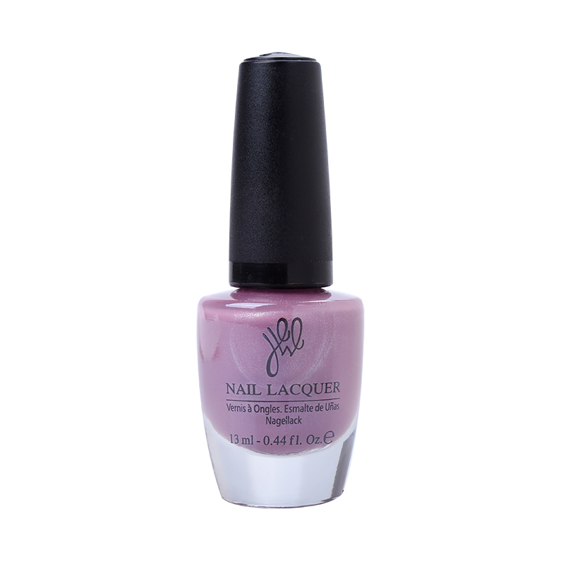 Nailpolish Little Lila