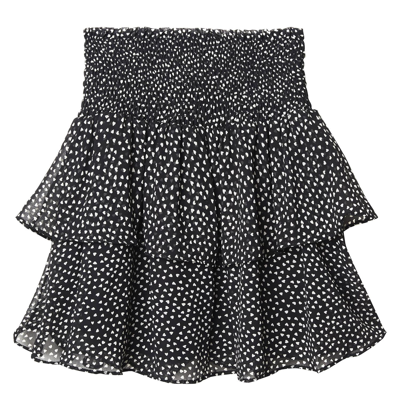 Skirt Miss Heart
