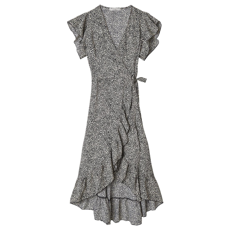 Kleid flawless