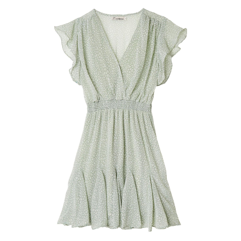 Kleid featherweight