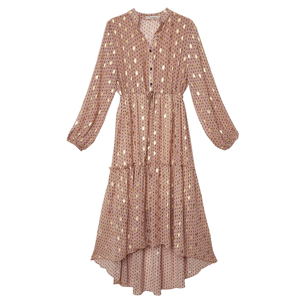 Dress Neverland