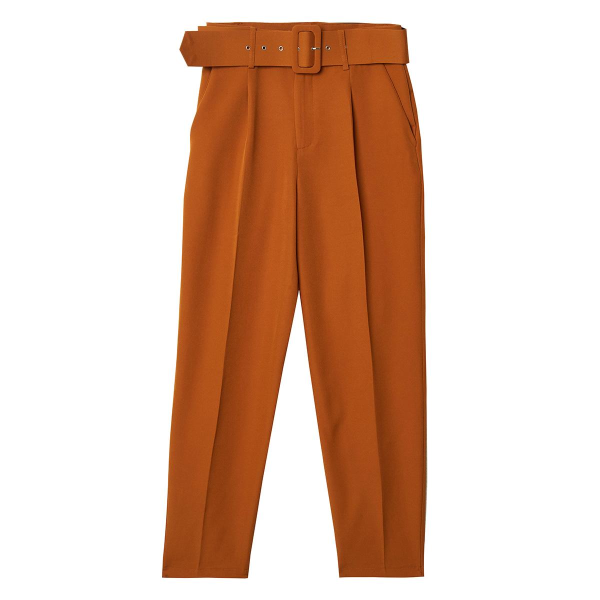 Trousers Ladyboss