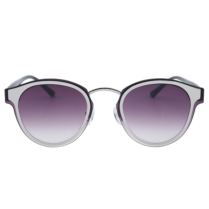 Sunglasses Ivy Steel