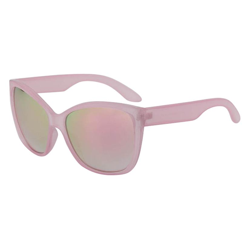 Sunglasses Funky Girl