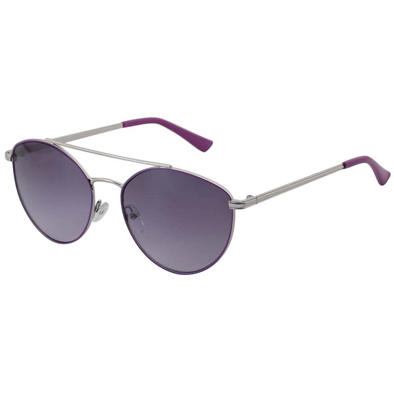 Sunglasses Sassy Woman