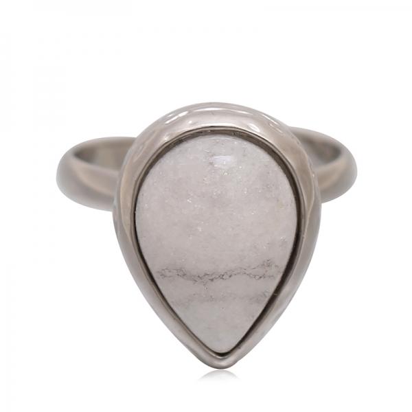 ring drop #18