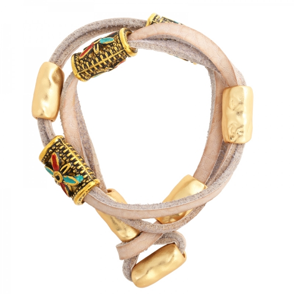 Bracelet Godia