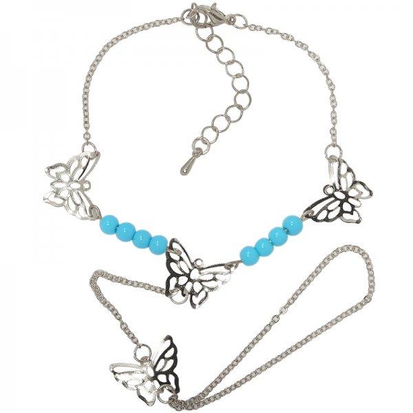 Bracelet Moos