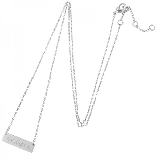 Necklace Wish