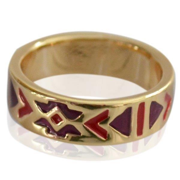 Ring Blingbling #17