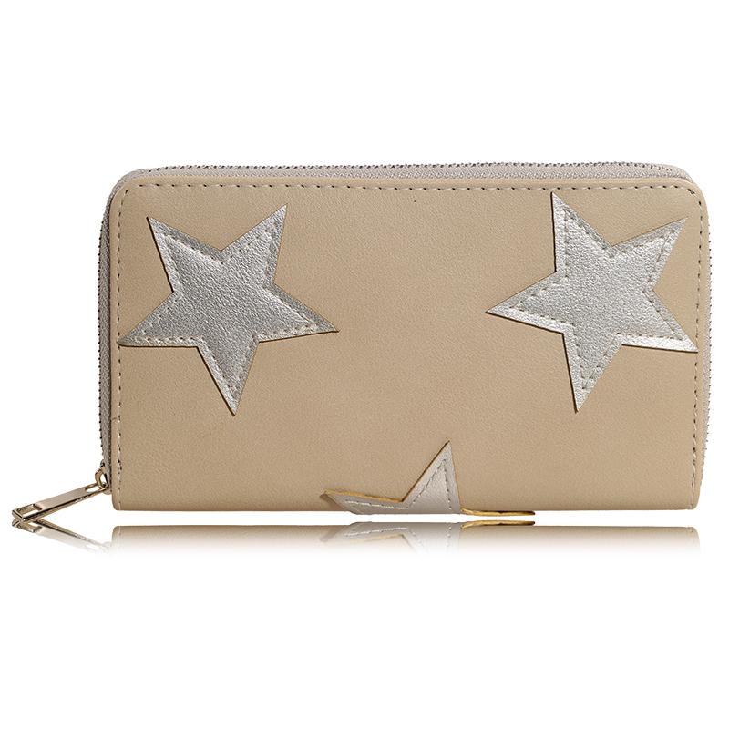 Wallet Stars