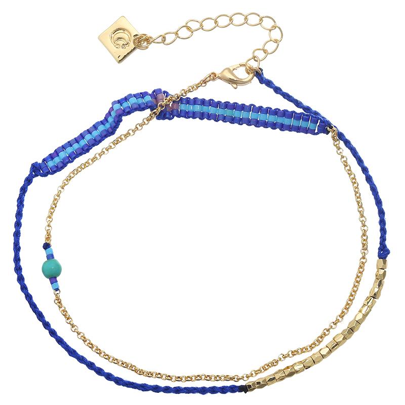 bracelet Ibiza Fiesta