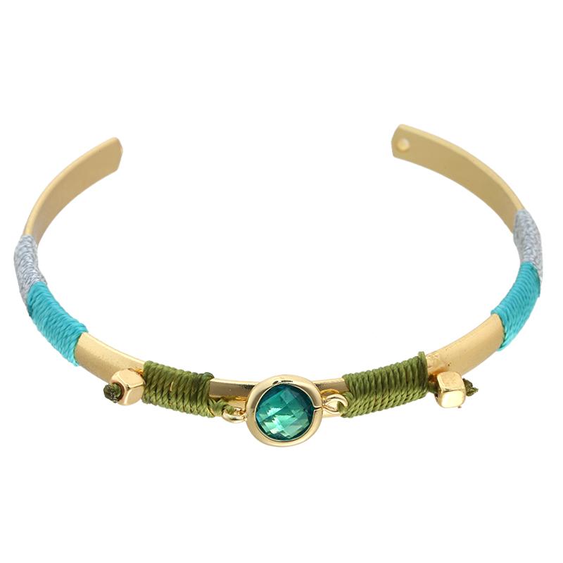 Bracelet little stone