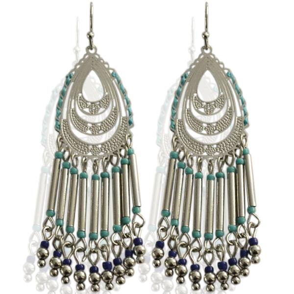 earrings sweet