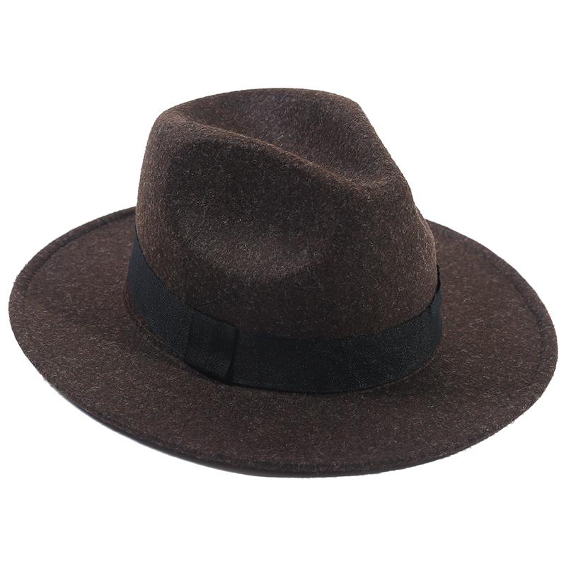Hat Trend